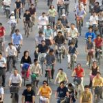 As-China's-economy-slows,-migrant-workers-head-home
