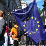 British-economy-faces-Brexit-'rollercoaster'