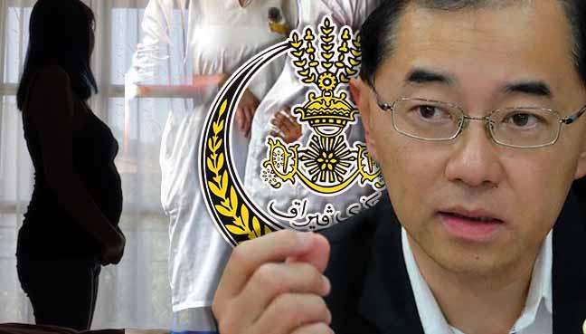 Datuk Dr Mah Hang Soon2