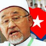 Datuk-Dr-Mahfodz-Mohamed.