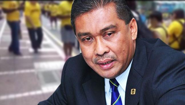 Datuk-Takiyuddin-Hassan