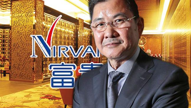 David Kong Hon Kong