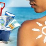 Doctors-think-you-don't-use-enough-sunscreen