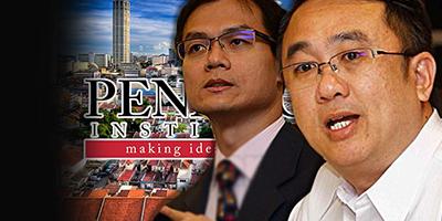 Dr Lim Kim222-Hwa