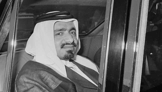 Emir-Khalifa-bin-Hamad-Al-T