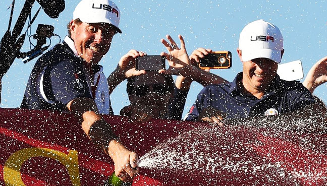USA rips Europe 17-11 to end Ryder Cup drought  e64c624e16