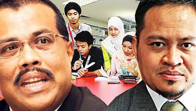 Faisal-S-Hazis-of-Universiti-Kebangsaan-Malaysia