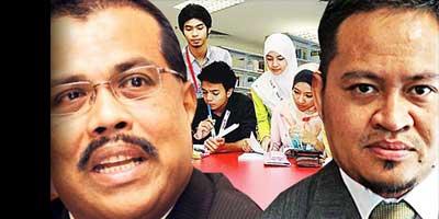Faisal-S-Hazis-of-Universiti-Kebangsaan-Malaysia2