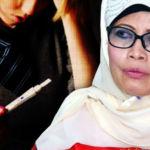 Fatimah-Abdullah_pregnacy_600