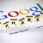 Google-parent-Alphabet-profit-surges-on-mobile,-video-ads
