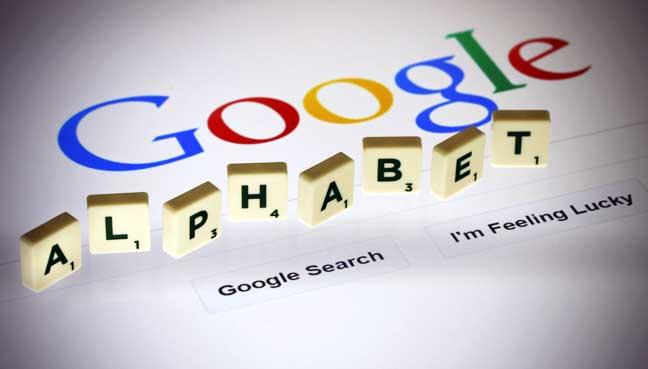 Google-parent-Alphabet-profit-surges-on-mobile,-video-ads