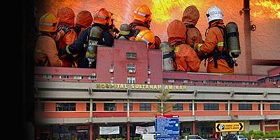 Hospital Sultanah Aminah2
