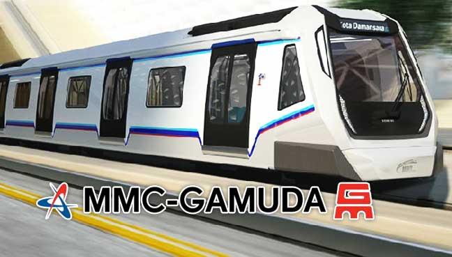 Jalan-Raja-Muda-Abdul-Aziz-MRT