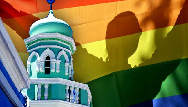 LGBT-Pride-Rainbow-flag