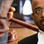 Lawyer S N Nair
