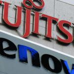 Lenovo to take over Fujitsu's PC business