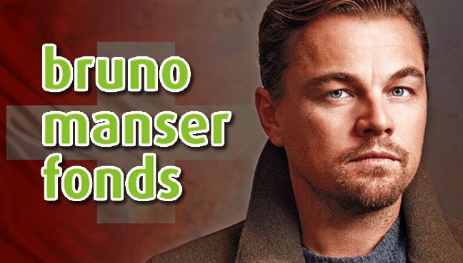 Leonardo-DiCaprio_swiss1
