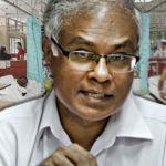 Michael Jeyakumar Devaraj