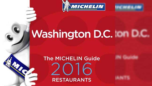 Michelin-DC