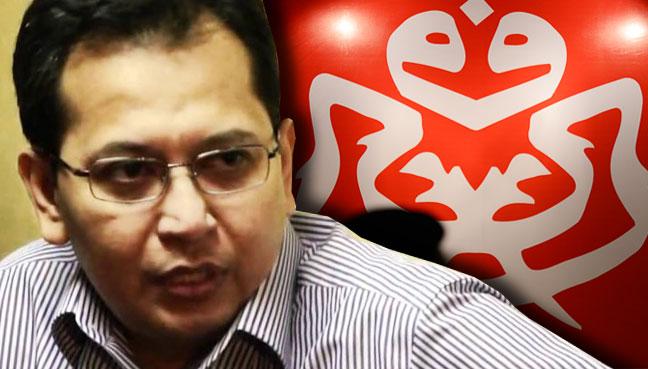 Keluar Parti: Veteran Ingatkan UMNO Tidak Perlu Susui Kera Di Hutan