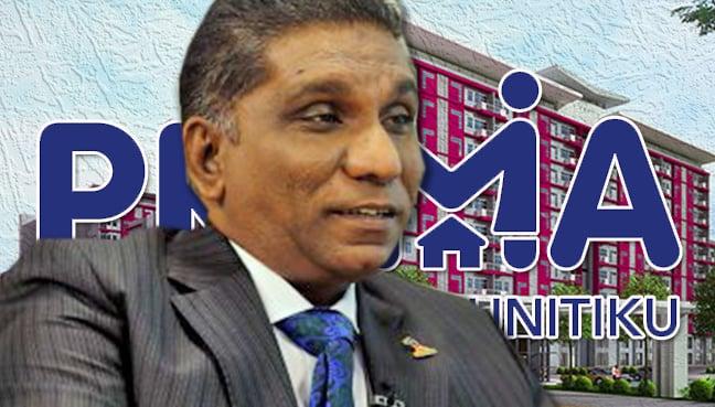 Mohd Irwan Serigar Abdullah