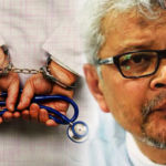Musa-Mohd-Nordi_doctor_600