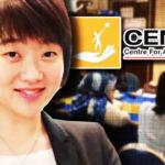 Ng-Yeen-Seen_polis_cenbet_600