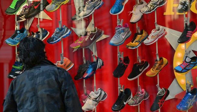 No running high for drug smuggler nabbed in Italy