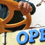 Oil-prices-fall-despite-planned-OPEC-output-cut