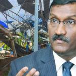 P Kamalanathan