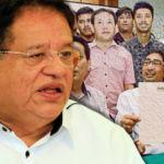 Penang Front Party (PFP)