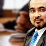 Prof-Mahamad-Naser