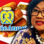 Rafidah-Aziz_Auntie-Anne_600