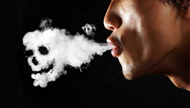 Secondhand-smoke-linked-to-higher-risk-of-stroke
