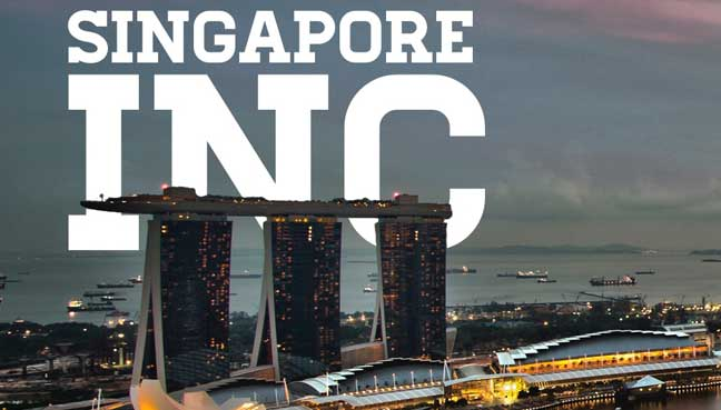 Singapore-Inc