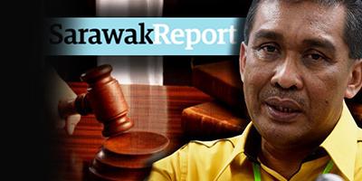 Takiyuddin-Hassan_sa2rawak-report_law_600