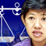 Tan Lian Ho