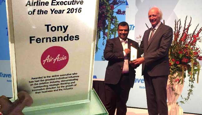 Tony-Fernandes