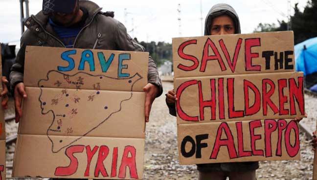 US-says-Syrian-regime-using-starvation-as-'weapon-of-war'