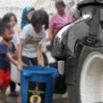 Water-Disruption-Selangor