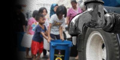 Water-Disruption-Selangor2