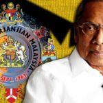 adenan-sarawak-malaysia-agreement-1
