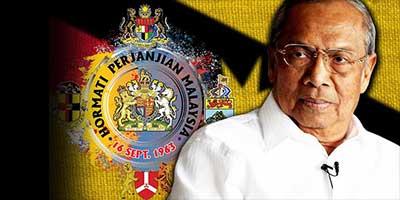 adenan-sarawak-malaysia-agreement-2