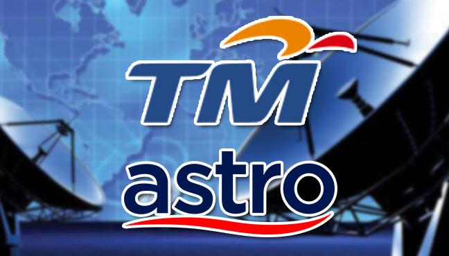 astro-tm