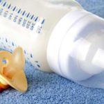 baby-bottle-pacifier