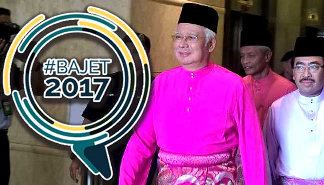 Image result for budget 2017