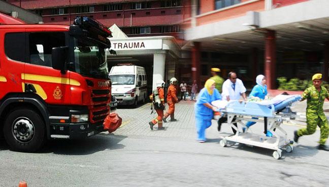 bakar_hospital