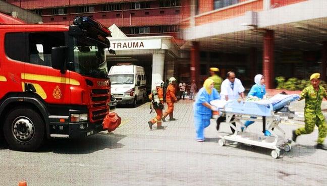 bakar_hospital1