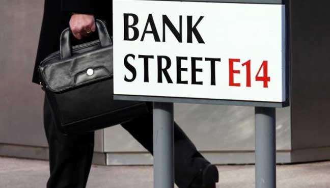 bank-street-london