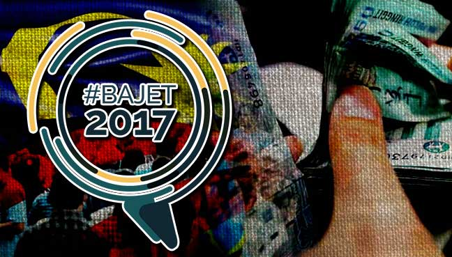 budget-2017-1